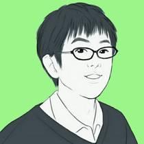 22819_高橋健似顔絵