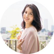360_profile-380x380