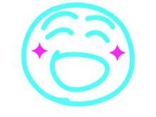 もっと自由に、おもしろく!!「これが私の生きる道」をプロデュース☆渡辺友里-IMG_0486.jpg