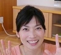 大阪のママの頼りになりたい!Mamatree!!