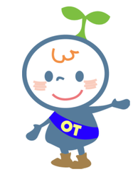 10767_ot芽が出るちゃんss5