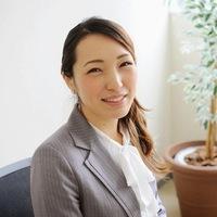 LIFE BHAG「人生を賭けた大胆な目標はありますか?」夢に向かってワクワク生きる、豊かな人生をサポートします! 3人産める世の中を実現し、日本を元気にする!