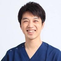 医療介護業界から日本をもっと元気に!