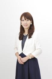 好きを仕事に出来る女性起業家・サロネーゼを支援しています。