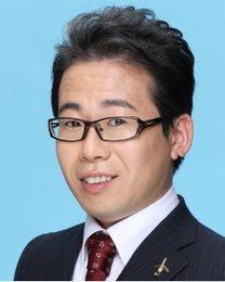 日本の幸福度指数をあげる。 個々人の経済、愛情、未来を解決する