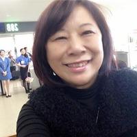13311_yukorin