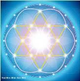 多くの魂が本当に望む人生を創造し、創造主/神としての神性さを取り戻せるようサポートすること。そして、アミの世界が現実となるよう、多くの人の意識と波動を上げ、目覚めるきっかけを創ること。それがAitreeの役割であり、目指すことです。