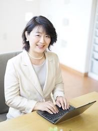 私の強みでもある「先見の明」を使って、 売れる女性起業家をいち早く見つけ、プロデュースします!