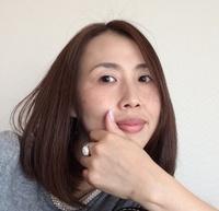 13851_yamanemaki