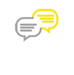 オウンドメディア(集客HP)でビジネスと人柄を両方PR♪チャレンジを楽しむ人を全力でサポートします