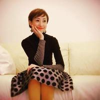 日本全国の小柄女性を美しく「美小柄」にプロデュースする