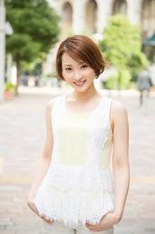15081_宣材写真1