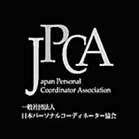 15083_jpca大