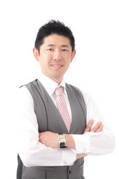 名古屋ナンバー1のセミナープロデュース専門会社を目指しています!