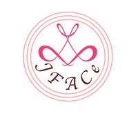 16663_jface_logo2