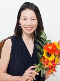 沖縄の女性が自分の未来に安心と希望が持てる情報プラットフォームづくり