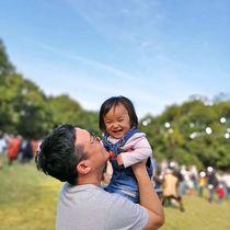 2030SDGsファシリテーターとして「住み続けられるまちづくり」について川崎から発信する