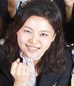17350_instructor-che-hyonson