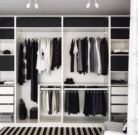 18730_closet-clothes-expensive-home-favim