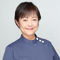 20610_宣材写真①紺白衣