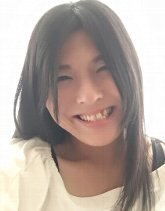 【LOVE&HAPPY&JOY】  自分を愛し幸せにする事の大事さを広げたい。 みんながもっと愛を感じ合えている日本にする。