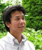カウンセリングは病んだ人が受けるものという誤解を解き、自分のメンテナンスのためにカウンセリングを受けるそんな日本を作る