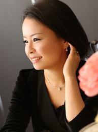 選ばれるオンナを日本女性のスタンダードモデルに!