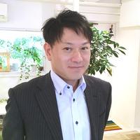 2334_170419keisuke02