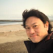 2334_keisuke_watari
