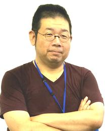 コーチ川本のミッション「うつで自殺する人をゼロにする!」