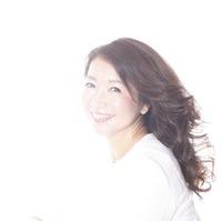 日本を大切にされて愛される女性でいっぱいにする♡