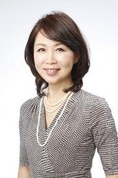 日本の事業者を集客・顧客獲得から支援し、事業者に貢献することで社会に貢献していく。