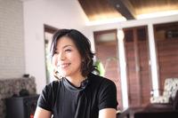 セラピスト資格を活かし才能を輝かせながら、個人のライフスタイルに合ったビジネスを構築し成果を出すことが目的です。心の満足度が上がった女性たちが、社会の土台となる深い絆のある家族を溢れさせ、しなやかで強い日本社会を作ることがビジョンです。