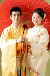 世界一幸せな地上の楽園を日本で実現するためにTM(トランセンデンタル・メディテーション)新宿センターインターナショナルを始めました。