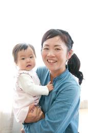 あなたは素晴らしく愛おしい存在だよ♡という想いを伝え、さらなる愛を開花させたパワースポット母さんをこの世に増やします♪