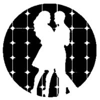3950_logo_250×250