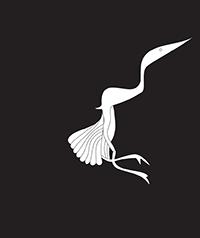 4157_logo_biodanza_vec