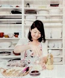 元気があればなんでもできる!美味しくて元気になれるごはんで、たくさんの笑顔を作りたい。日本中を美味しいの笑顔でいっぱいにしたい!