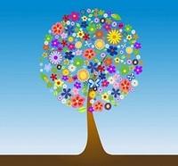 4597_flowertree