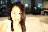 5222_やすこ写真