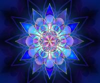 5256_3d-graphics_unusual_star_020509_2