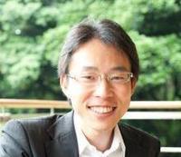 日本全国の起業家の集客の悩みを解決すること