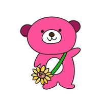♡ Love&Peace ♡