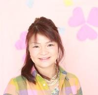 『もっと自分を好きになろう』自己肯定感の高い人材育成により、未来につながる子どもの今の幸せを守ることで、日本の発展に貢献できると信じています。