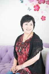 育母道 SlingLifeアドバイザー協会 代表 国際災害レスキューナース
