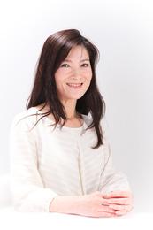 自活力ある女性をふやして日本を変えていきたい!