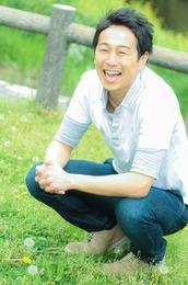 『お金と向き合う』ことを全力でサポートし、日本を元気にします!