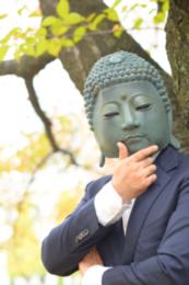 799_daibutsu