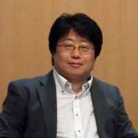 ビジネスモデル・デザイナー・WEB集客コンサルタント・WEB制作・KDP出版