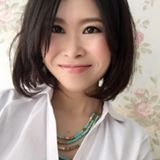 8225_顔